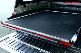 rokudenashi.site Page 77: tool box pickup truck bed. best tool boxes ...