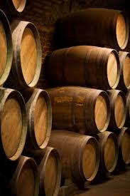 storage oak wine barrels. Perfect Oak The Origin Of Barrels For Wine Storage Inside Oak W