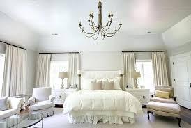 elegant white bedroom furniture. Unique Elegant White Bedroom Furniture With Beautiful And Ideas Design Swan Sets S