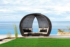 Deck™ Outdoor Furniture of Las Vegas Nevada Galaxy Outdoor