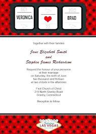 21st birthday invitations themed birthday invitations theme party template free 21st birthday invitations ideas templates