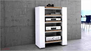 Möbel Kraft Schlafzimmer Elegant Wohnwert Möbel Hersteller Yct