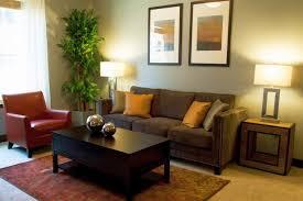 decoration small zen living room design: zen living room ideas gallery for zen living room ideas n