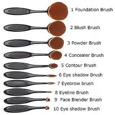 find more makeup brushes tools information about vander beauty toothbrush shaped makeup brushes puff cosmetic