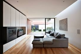 modern house furniture. wooden floor can be decor with modern furniture plans add the beauty inside house