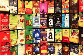 here s how you can get gift cards for free with and without surveys