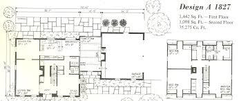Post U0026 Beam Home Plans In VT  Timber Framing Floor Plans  VT FramesGambrel Roof House Floor Plans