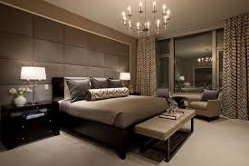 Miraculous Adult Bedroom Designs 1418 With Regard To Ideas For Adults 5 ...
