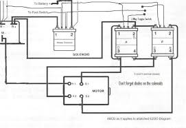 1997 ez go txt wiring diagram images diagram also ezgo txt golf 1997 ez go txt wiring diagram images diagram also ezgo txt golf cart wiring in addition ez go wiring diagram e z go 1984 ez gas