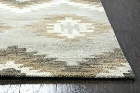 hillsborough area rug s area rugs 8x10 home depot hillsborough area rug