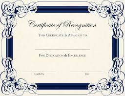 Awards Template Word Awesome Pin By Suzanne Poliner On Lenny Pinterest Certificate Template