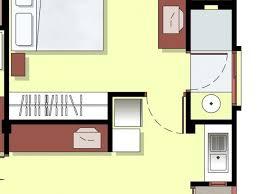 Medium Size Of :28 Room Layout App Room Layout Planner 1000 Ideas .