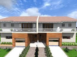 house designs of gucoba com new house plans for 2015 kerala home design house