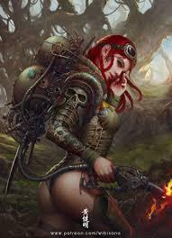 amazon warrior art. Perfect Art Amazon Warriors     Art     Inside Warrior Art T