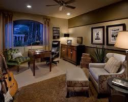 hom furniture outlet