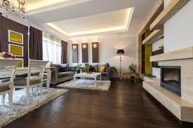 Dark wood floors Wide Plank What Goes With Dark Wood Floors Impressive Interior Design What Goes With Dark Wood Floors William Pitt Sothebys Realty