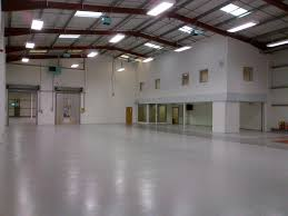 warehouse mezzanine modular office. Great Warehouse Fit Out For Kapco With Mezzanine Offices Modular Office