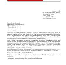 work study cover letters work study cover letter resume cv cover letter