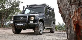 2018 mercedes benz gls class. plain 2018 2018 mercedesbenz gclass professional wagon on sale in australia in mercedes benz gls class