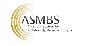 Bariatric Surgery Procedures Asmbs