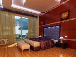Small Picture Indian Home Interior Design purchaseorderus