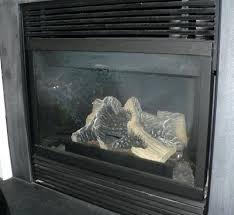 majestic gas fireplace majestic gas fireplace instructions majestic gas fireplace troubleshooting