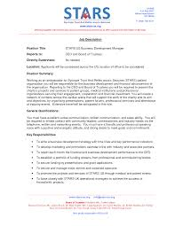 Best Ideas Of Category Development Manager Cover Letter Also