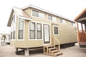 bayview tiny house rockwall tx