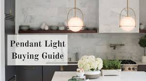good quality lighting can go a long way towards getting the job done and pendant lighting just might be the right choice to meet and