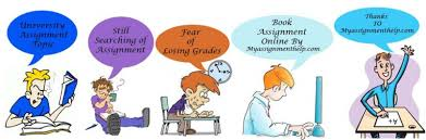 us based experts help students the best assignments student assignment help by myassignmenthelp