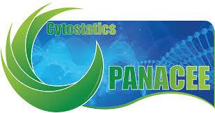 Cytostatica wiki