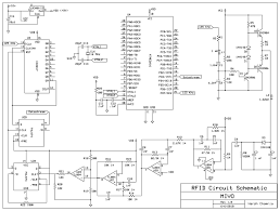 hid card reader wiring diagram with images proximity prox 8 bjzhjy net hid card reader troubleshooting hid card reader wiring diagram with images proximity prox