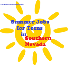 lifeguard training vegas for the family com summer jobs for teens in so nv