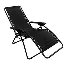zero gravity lawn chairs what states still use the electric chair standing desk laboratory home design