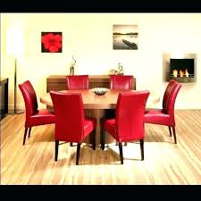 red dining table red table and chairs red dining room chairs red red dining table red