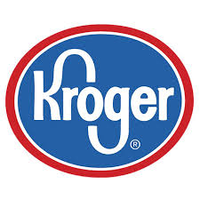 Kroger Stock Quote Beauteous Kroger KR Stock Price News The Motley Fool