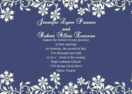Free Invitation Background Designs Wedding Invitation Background Cafe322 Com