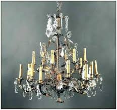 chandelier candle covers australia canada metal candlestick sleeves for chandeliers kitchen exciting