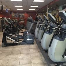 photo of alter ego fitness gainesville fl united states