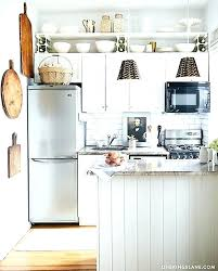 small kitchen counter ideas pictures inspirations organization image