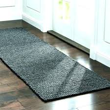 teal kitchen rug kitchen teal and gray kitchen rugs