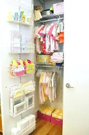 cute yet practical nursery organization ideas storage baby room toy baby room organization ideas nursery storage