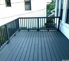 Benjamin Moore Floor And Patio Color Chart Benjamin Moore Paint Deck Dorindalabounty Co