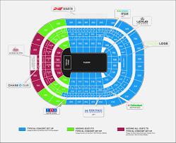 Amalie Arena Entrance Map Maps Resume Designs Xm7eexb7wo