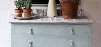painted vintage furniturePaint Me White  Painted Vintage Furniture
