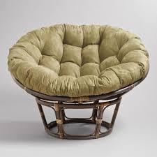 papasan furniture. Papasan Chair And Cushion Furniture A