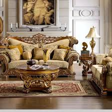 traditional living room furniture. Delighful Furniture Furniture Awesome Traditional Living Room Furniture To