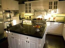 paint your countertops to look like granite how to paint bathroom to look like granite paint