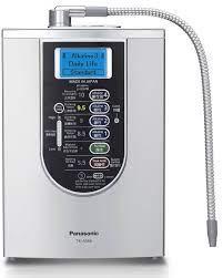 Đại lý máy lọc nước Panasonic uy tín số 1 Việt Nam