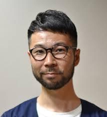 就活ヘアスタイル ベリーショート編 羽曳野市のメンズヘアー専門 Akari